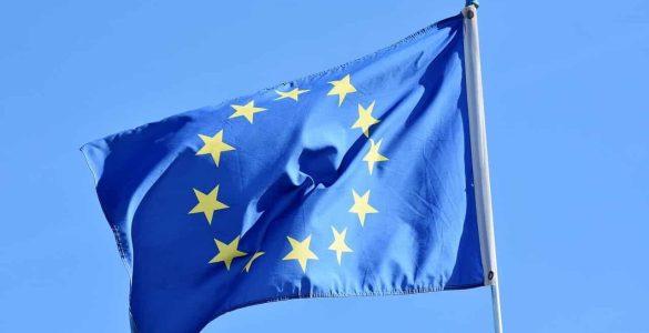 Artikel 13 beschlossen!! 23