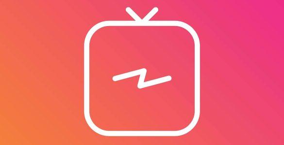 IGTV vs. YouTube - Instagram TV mal kritisch 11