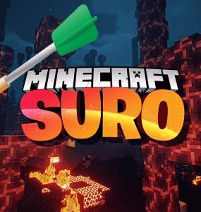 Minecraft Suro Tag 3 Tote - Wer ist raus aus'm Game? 3