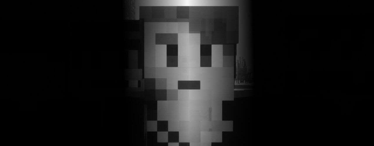 Der Fall des Tim Bergmanns - Minecraft SURO News Tag 10 1