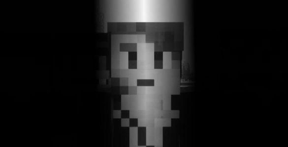 Der Fall des Tim Bergmanns - Minecraft SURO News Tag 10 3