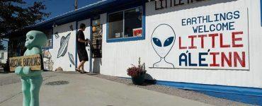 Heute ist der Area 51 Raid, na, habt ihr schon was vor? 7