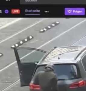 ZDF stellt Twitch in schlechtes Licht und fakt Bildmaterial einfach 1