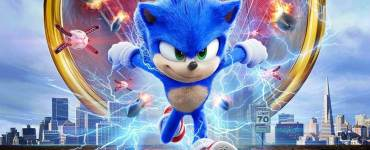Sonic The Hedgehog - Review 17