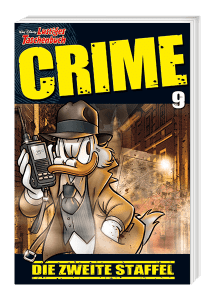 LTB Crime 9 1