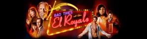 Bad Times at the El Royale - Eine wirkliche Überraschung 2