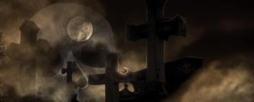 halloween musik