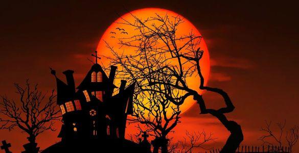 halloween bekannte filme