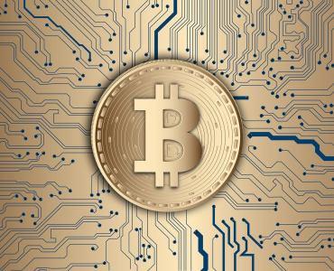 binance mindestalter bitcoin
