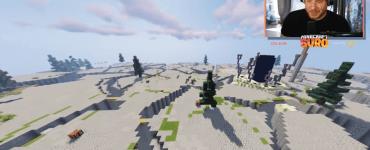 Wann kommt Minecraft Suro 3 endlich raus? 7