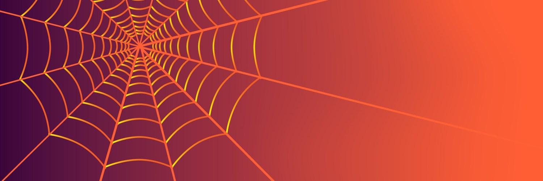 """Spider-Man, """"No Way Home"""" und ein Gerüchte-Chaos 1"""