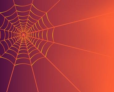 """Spider-Man, """"No Way Home"""" und ein Gerüchte-Chaos 3"""