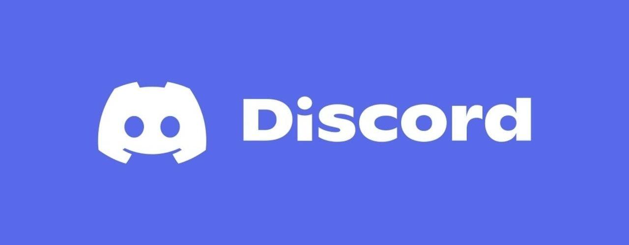 Neues Discord Logo immer noch verhasst, auch nach einem Monat 1