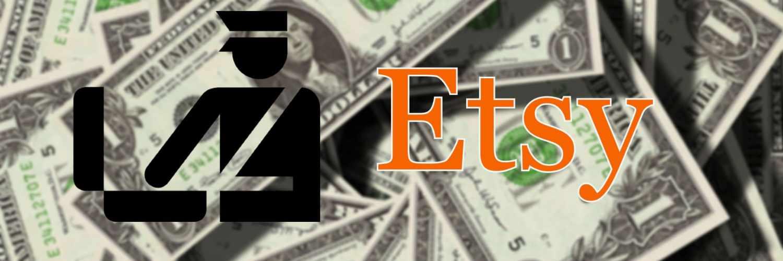 etsy zoll einfuhrumsatzsteuer einfuhrsteuer