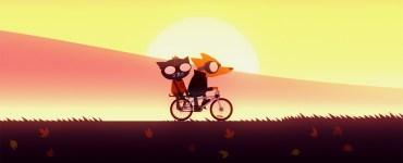 Philosophische Videospiele: Das sind die 3 Besten, die es gibt 13