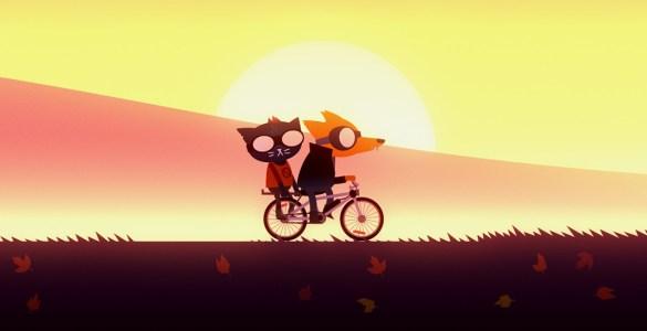 Philosophische Videospiele: Das sind die 3 Besten, die es gibt 2