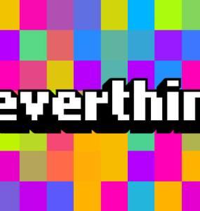 neverthink ende shutdown