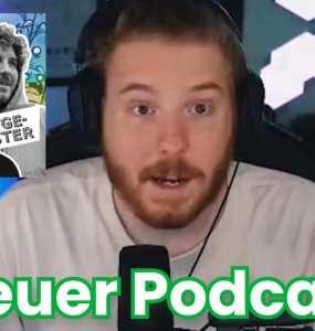 chatgeflüster podcast unge montanablack