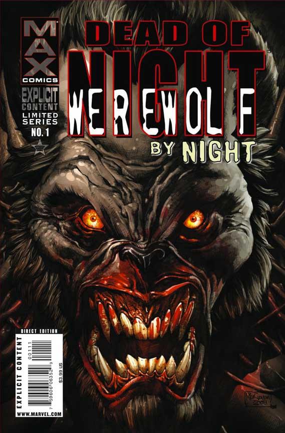 https://i2.wp.com/www.comicscontinuum.com/stories/0901/05/deadofnight1c.jpg
