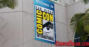 SDCC banner