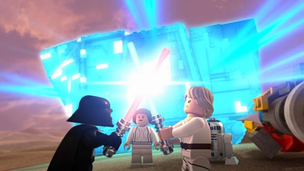Lego-Star-Wars-The-New-Yoda-Chronicles-DVD