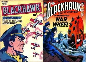 Blackhawk_12