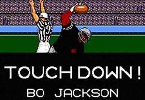 bo_jackson_tecmo_bowl1