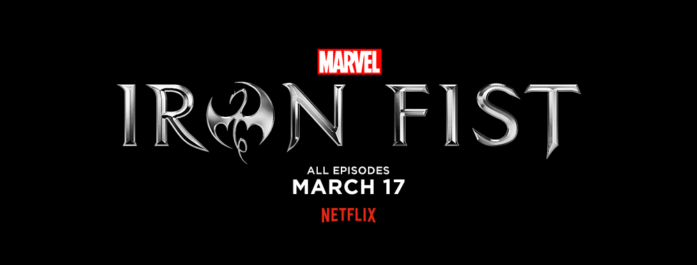Advance Review: Iron Fist - Season One (Episodes 1-6)