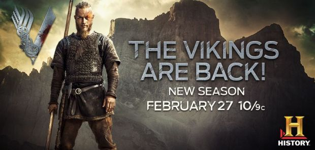 VIKINGS-back-2-27-14(1)