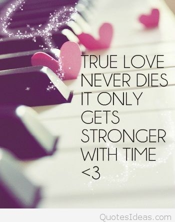 best hello february february quotes sayings images
