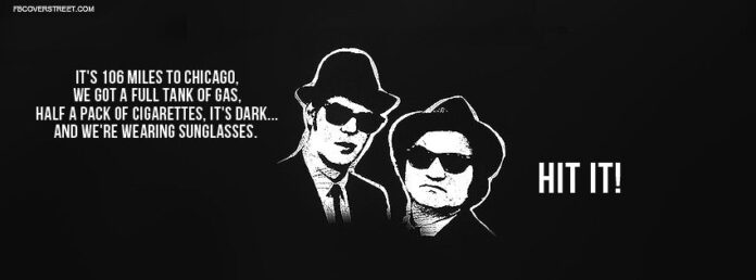blues brothers quotes google search blues brothers party