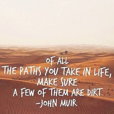 desert quotes google search quotes desert quote