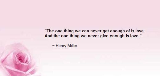 february 4 quote of the day daily love quotes
