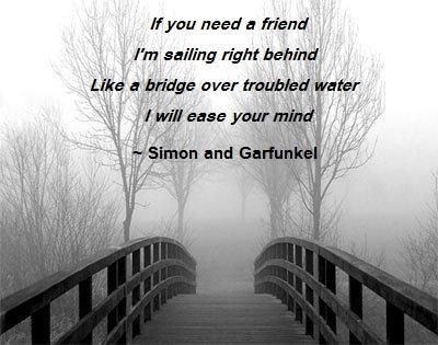 friendship quotes from movies quotes friendship quotes