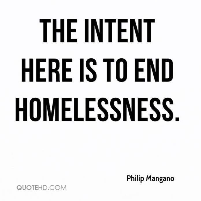 homelessness quotes page 1 quotehd