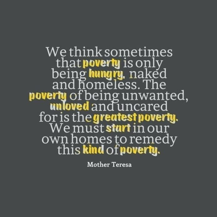 inspirational quotes for homeless hoiphauthuatnhivn