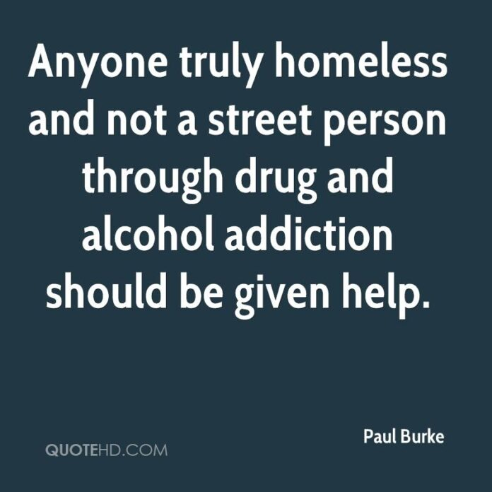 paul burke quotes quotehd