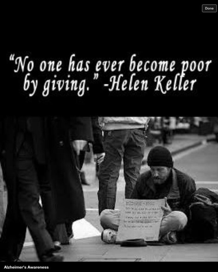 pin kathy thornton on quotable quotes homeless quotes