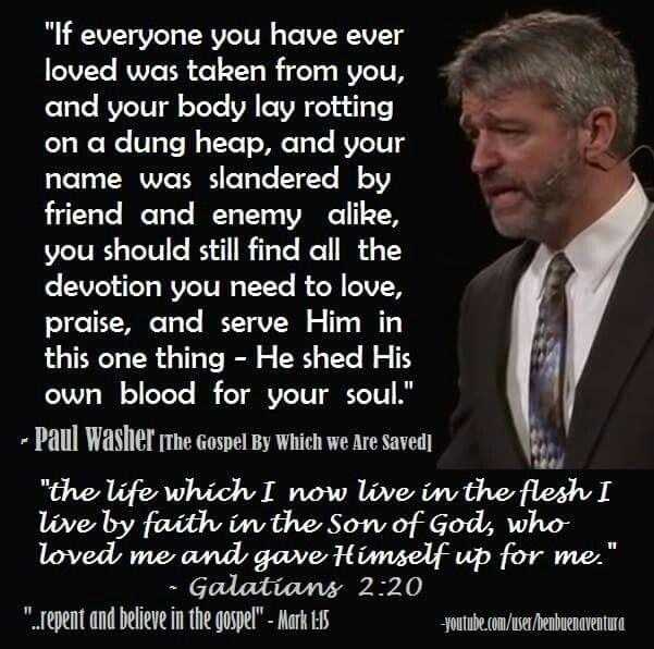 pin on reformed quotes