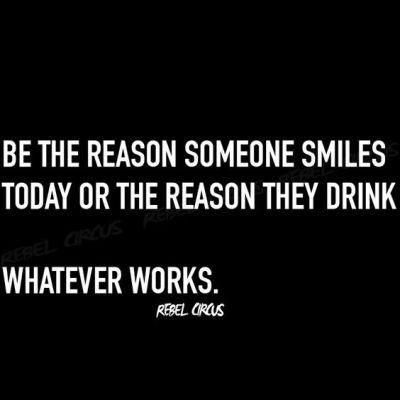 rebel quotes tumblr