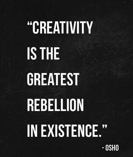 rebelliousquotes rebellious quotes words of w i s d o m