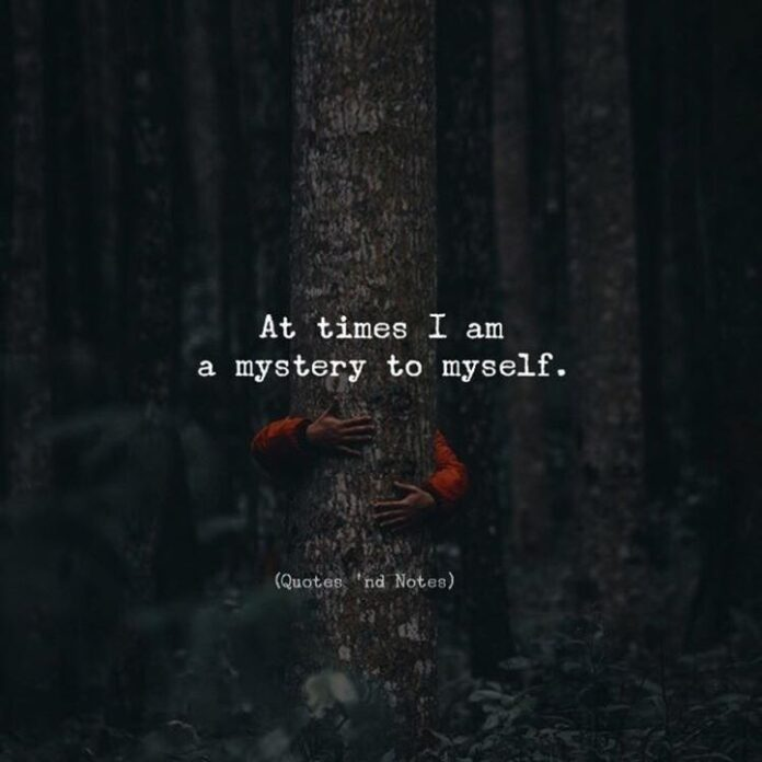 mystery inspirational quotes pictures quotes mysterious