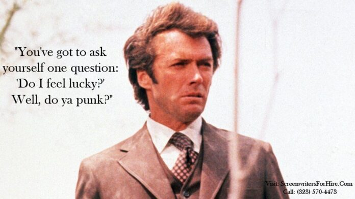 pin on movie quotes