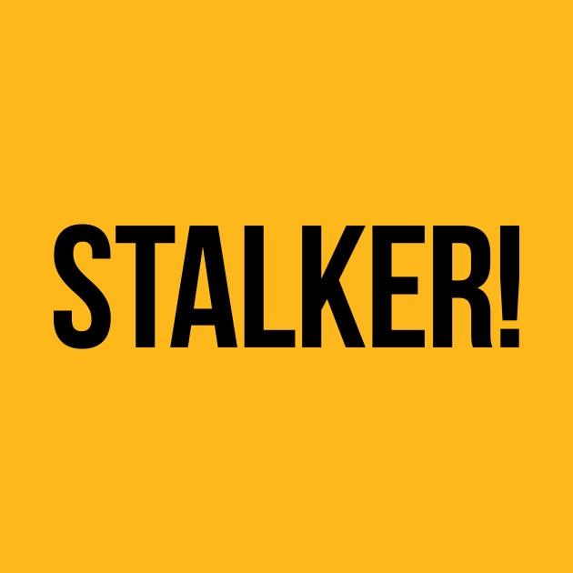 stalker pugplanet