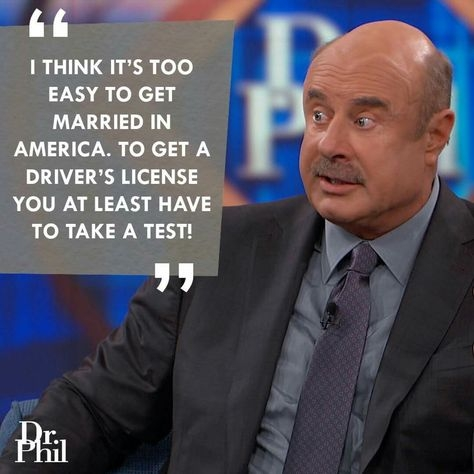 77 best dr phil isms images dr phil quotes quotes me quotes