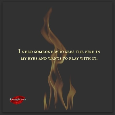 fire quotes tumblr