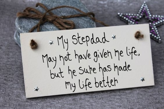 101 cute fathers day quotes messages for dads stepdads