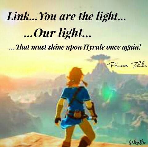 edits princess zelda quotes zelda amino