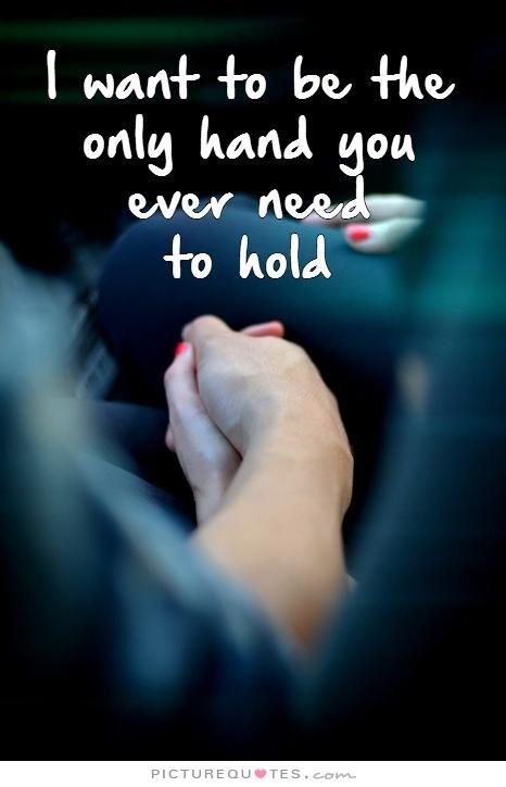 hasemaus ich mchte auch so gerne deine hand halten ich