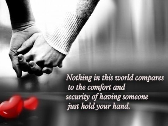 holding hands quote 9 holding hands quotes on picturequotes